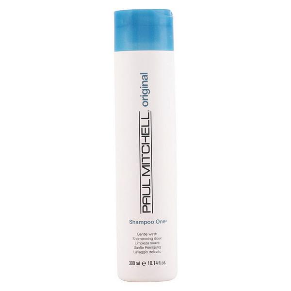 Šampon za vsakdanjo rabo Original Paul Mitchell - 300 ml