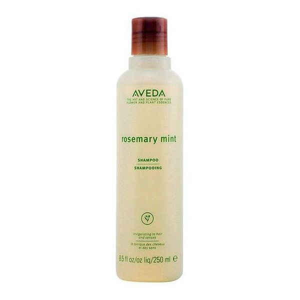 Sampon Rosemary Mint Aveda
