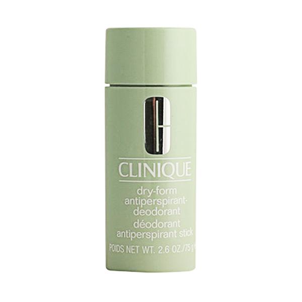 Deodorant Anti-perspirant Clinique - 75 ml