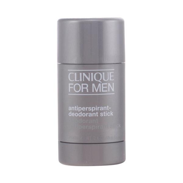 Deodorant Men Clinique - 75 ml