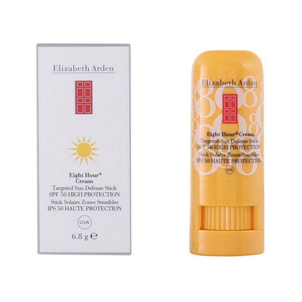 Krema za Sončenje Sun Defense Stick Elizabeth Arden SPF 50 (6.8 g)