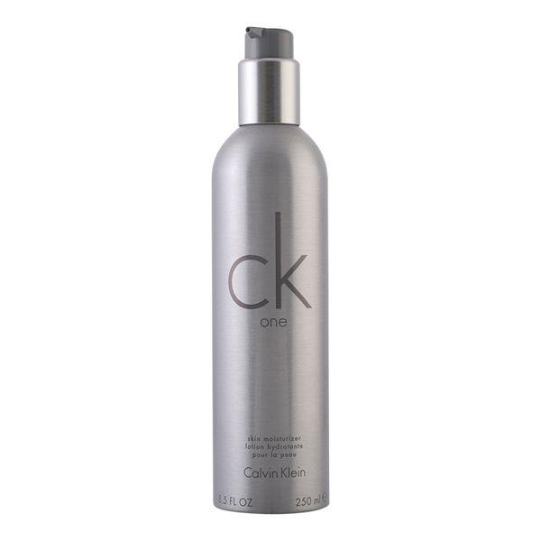 Hidratáló Testápoló Ck One Calvin Klein 4170