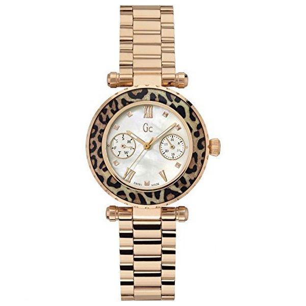 BB-S0311884-Reloj-Mujer-Guess-X35015L4S-39-mm