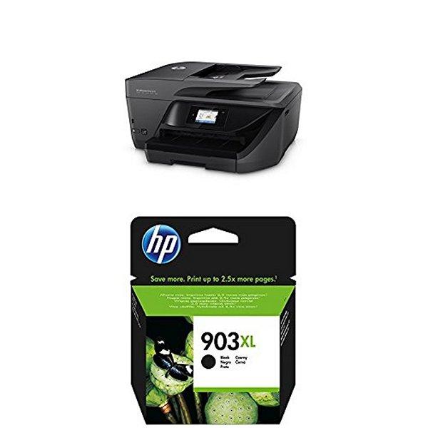 Stampante-Multifunzione-HP-FEMMIY0189-T0F33A-600-x-1200-dpi-WIFI-I0010-S0212278