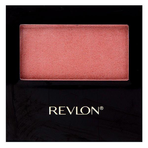 Pirosító Revlon 84061