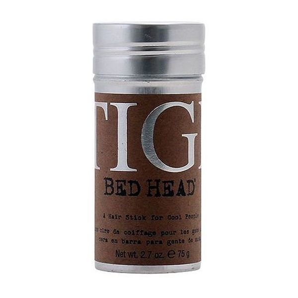 Rögzítő gél (bar) Bed Head Tigi