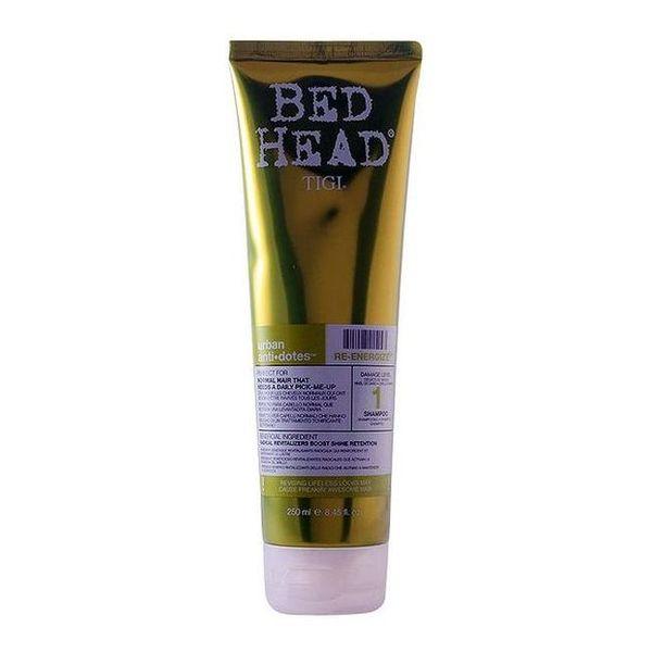 Šampon Bed Head Tigi