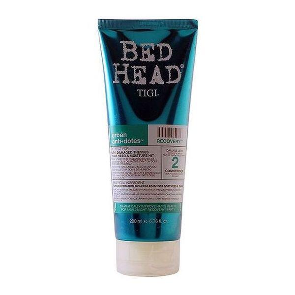 Hajmosás utáni javító kondicionáló Bed Head Tigi