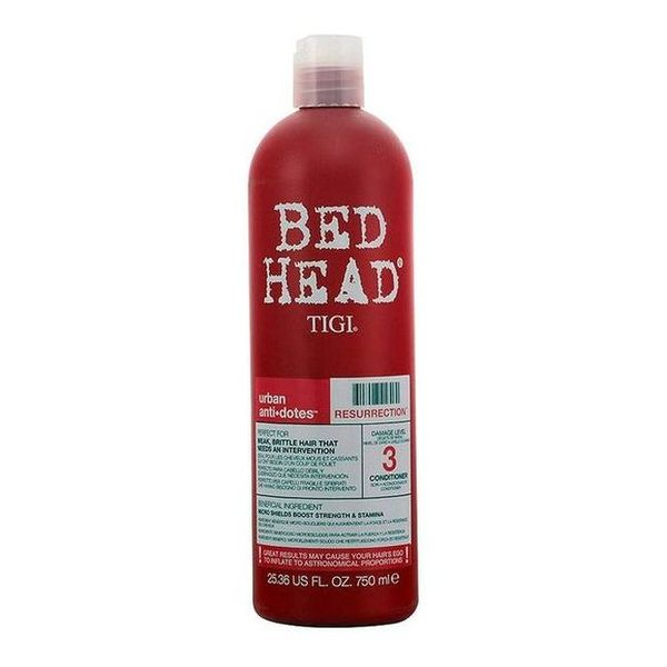 Hajmosás utáni Revitalizáló kondicionáló Bed Head Tigi