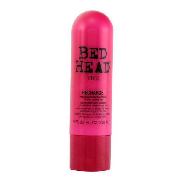 Balzam za lase Bed Head Recharge Tigi