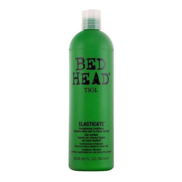 Hajkondícionáló Bed Head Elasticate Tigi