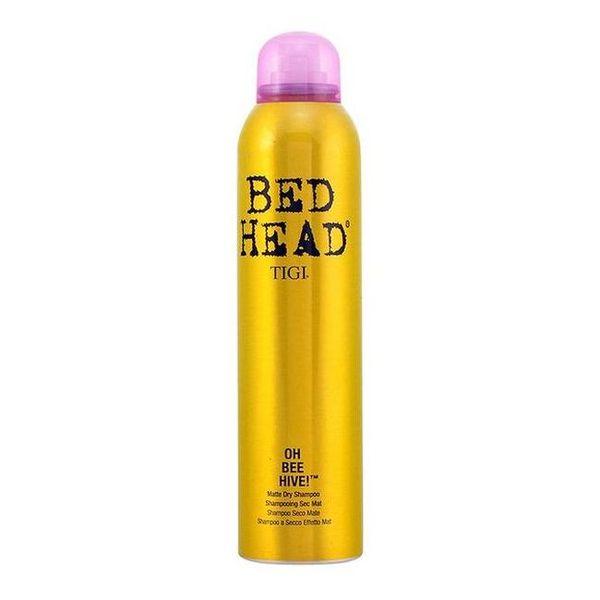 Šampon za suho umivanje las Bed Head Tigi