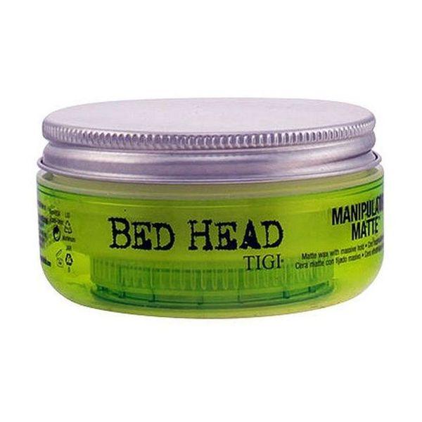 Hajformázó Viasz Bed Head Tigi