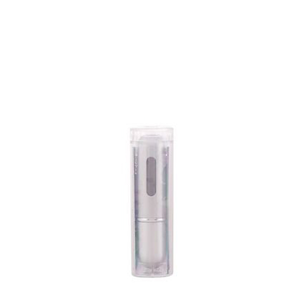Rechargeable atomiser Classic Hd Travalo