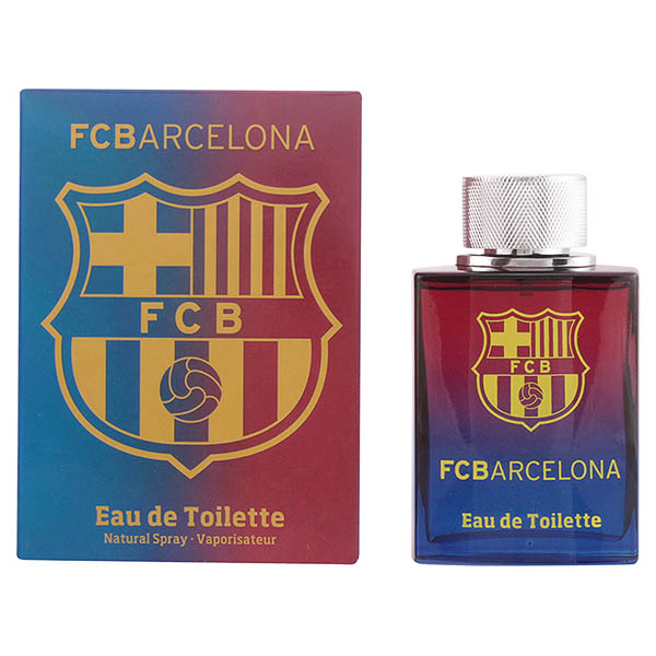 Moški parfum F.c. Barcelona Sporting Brands EDT