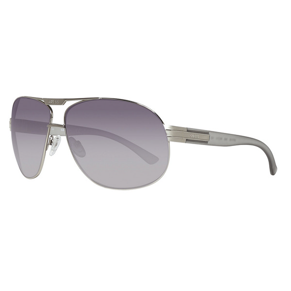Férfi napszemüveg Guess GF015506B-65