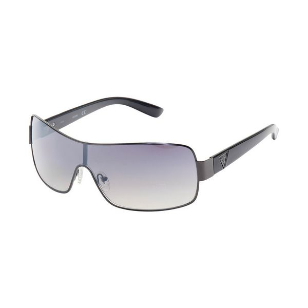 Férfi napszemüveg Guess GF6594-0001A
