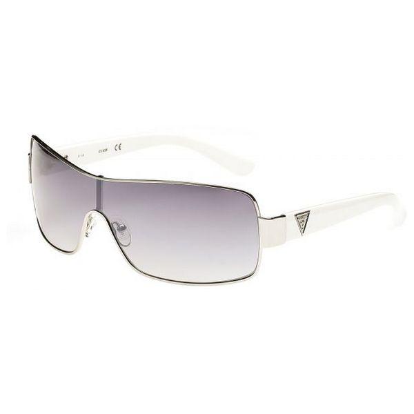 Férfi napszemüveg Guess GF6594-0006B