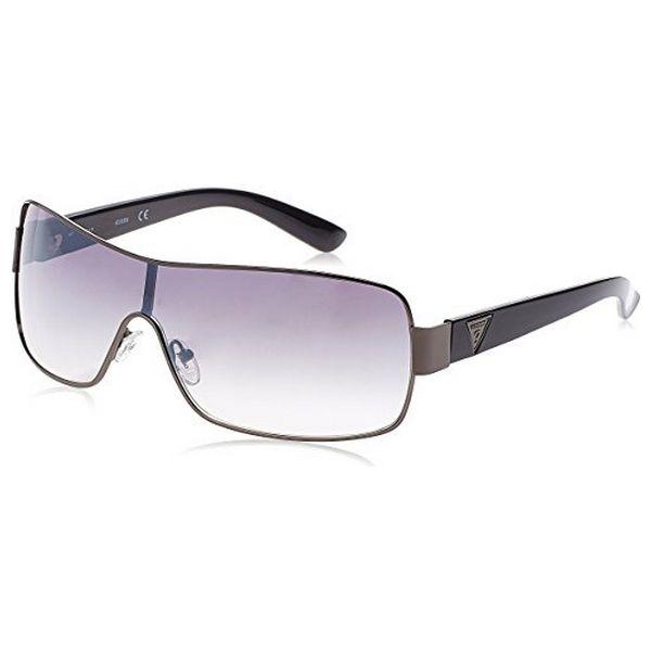 Férfi napszemüveg Guess GF6594-0008B