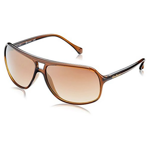 Férfi napszemüveg Guess GG2056-6448F