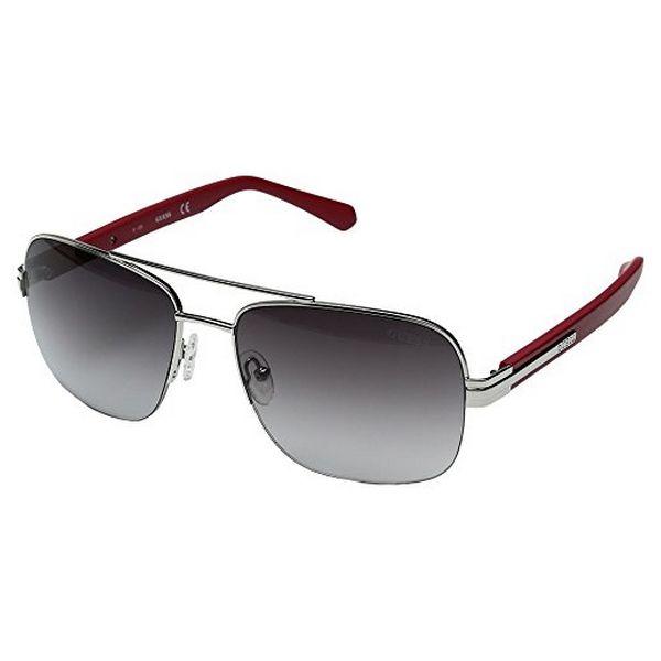 Férfi napszemüveg Guess GF0144-5806B