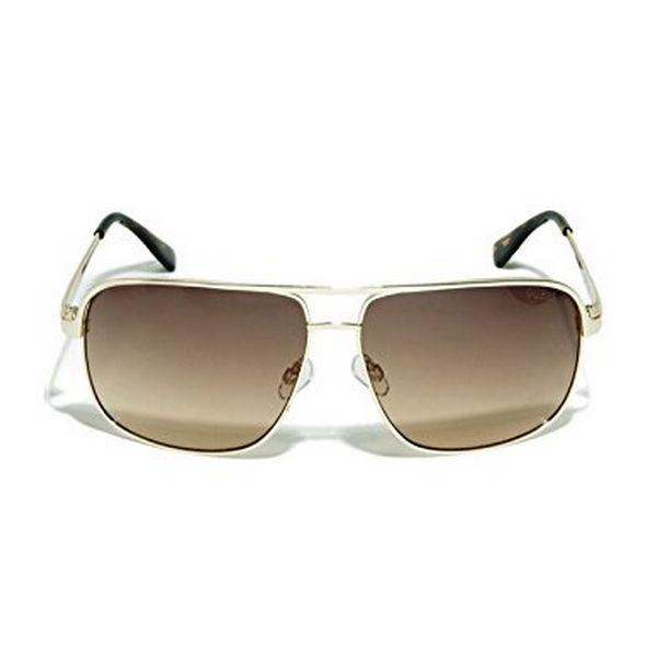 Férfi napszemüveg Guess GF5000-6332F