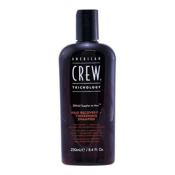 Šampon Thickening American Crew
