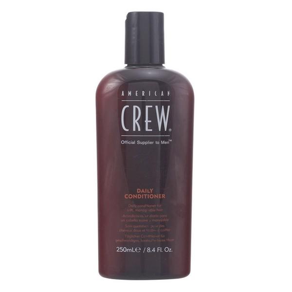 Balzam za lase American Crew - 250 ml