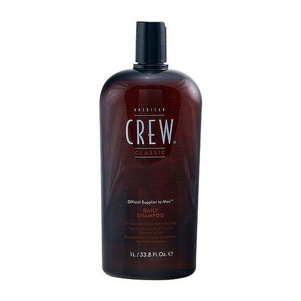 Šampon Daily Shamp American Crew