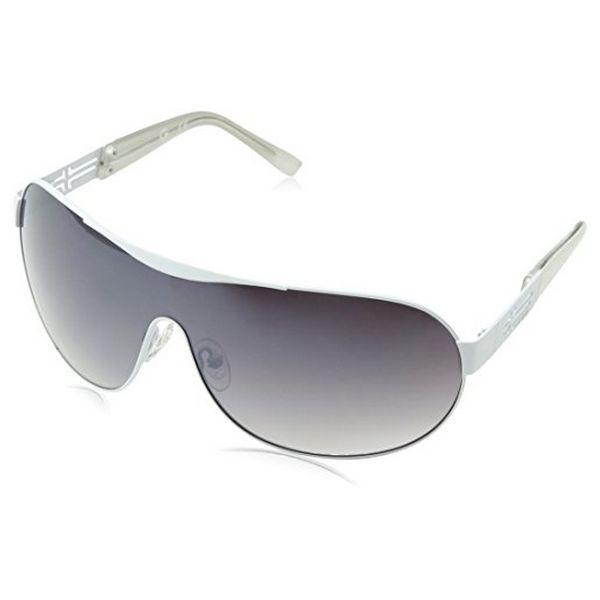 Férfi napszemüveg Guess GGU2037WHT-35F