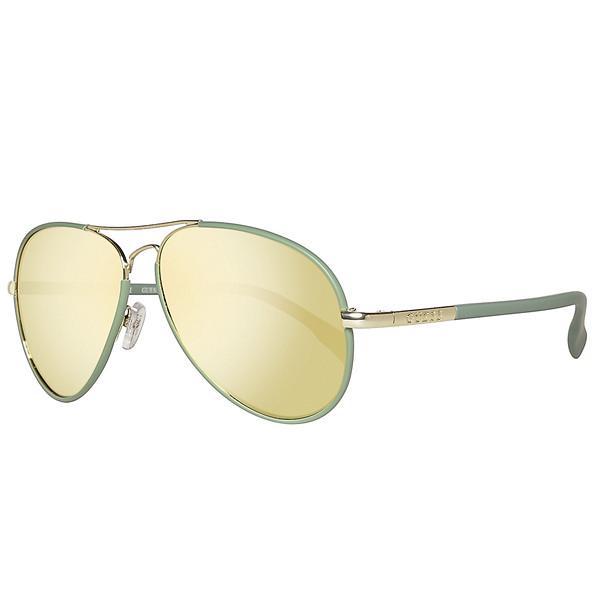 Férfi napszemüveg Guess GUF0261-32G59