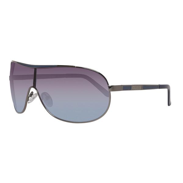 Férfi napszemüveg Guess GUF110GUN7200
