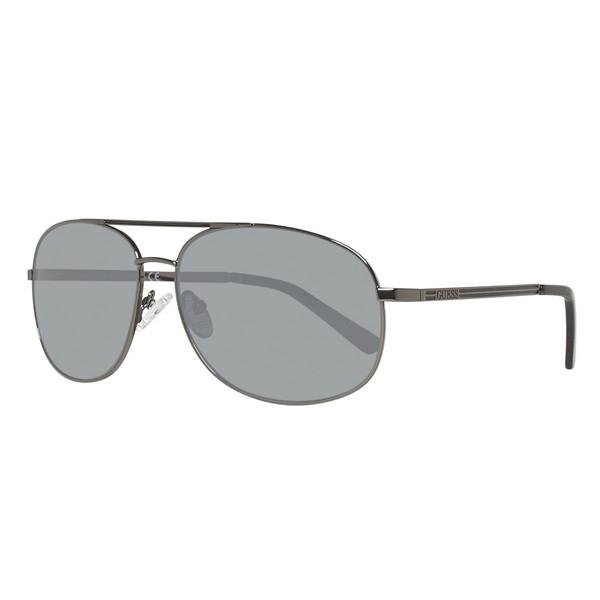 Férfi napszemüveg Guess GUF108GUN-360