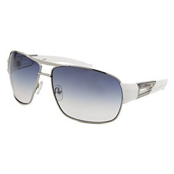 Férfi napszemüveg Guess GU6757SI-6548F