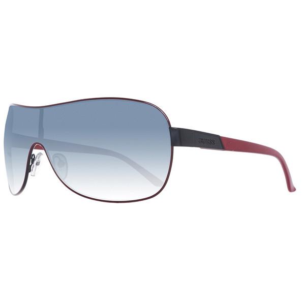 Férfi napszemüveg Guess GUF112RD-300