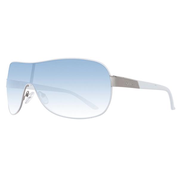 Férfi napszemüveg Guess GUF112WHT-300