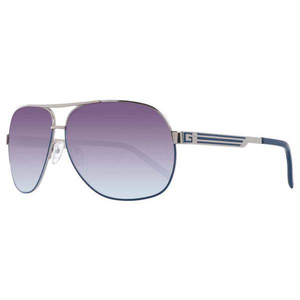 Férfi napszemüveg Guess GUF115SI-3365