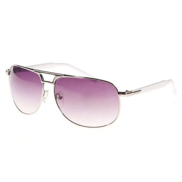 Férfi napszemüveg Guess GUF125SI-3564