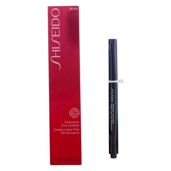 Eyeliner Automatic Fine Shiseido