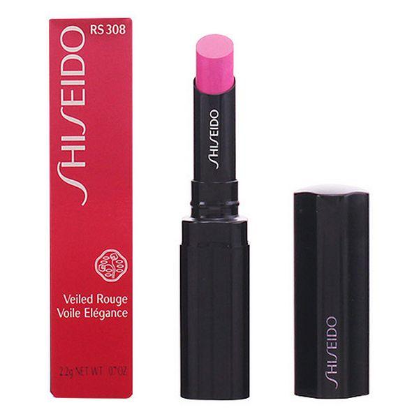 Rúzs Shiseido 97621