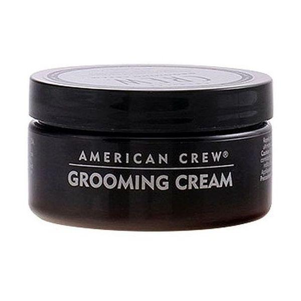 Cera-Moldeadora-Grooming-Cream-American-Crew