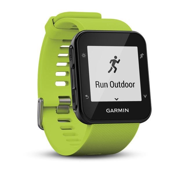 Smartwatch-GARMIN-61972-Forerunner-35-0-93-034-GPS-Verde