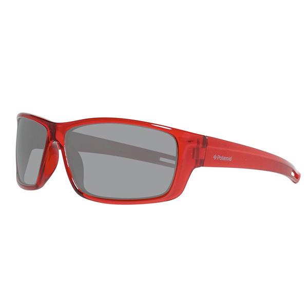 Children's Sunglasses Polaroid P0423-OU7