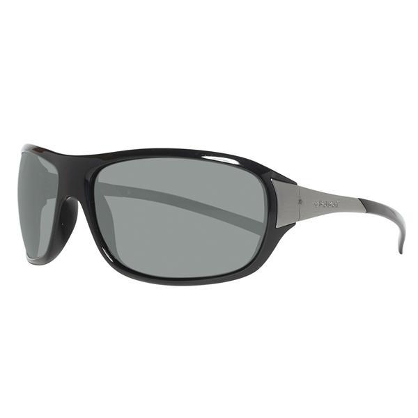 Férfi napszemüveg Polaroid S8217-807