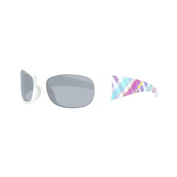 Children's Sunglasses Polaroid B201-290