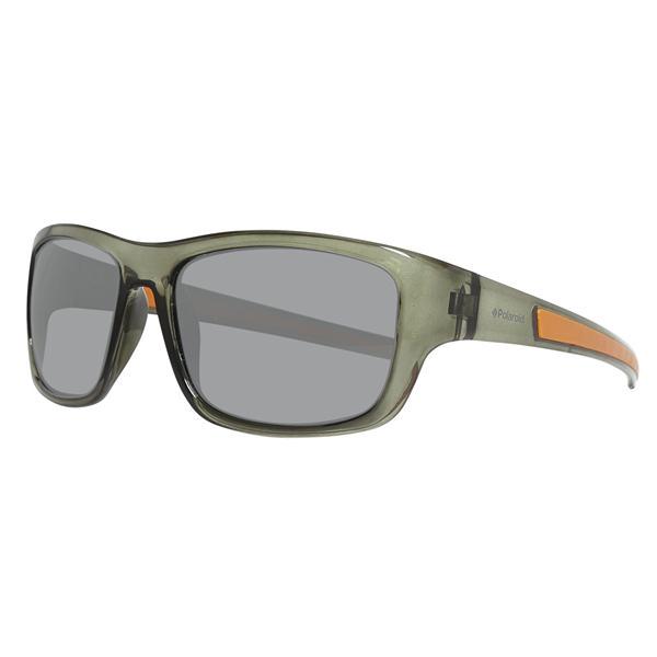 Férfi napszemüveg Polaroid PLD3012/S-X1Z