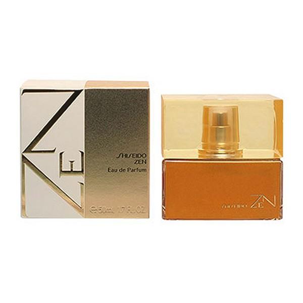 Női Parfüm Zen Shiseido EDP