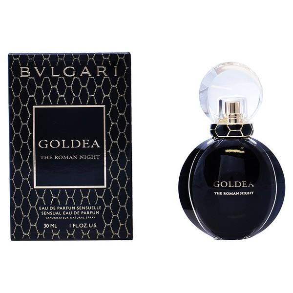 Női Parfüm Goldea The Roman Night Bvlgari EDP