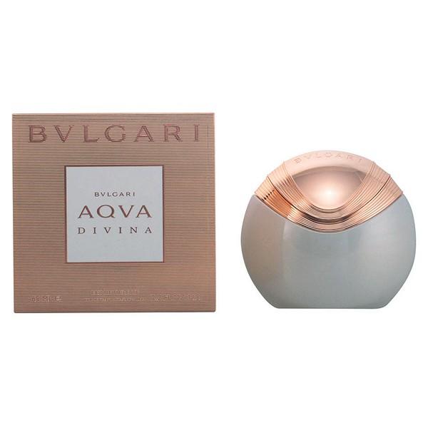 Női Parfüm Aqva Divina Bvlgari EDT