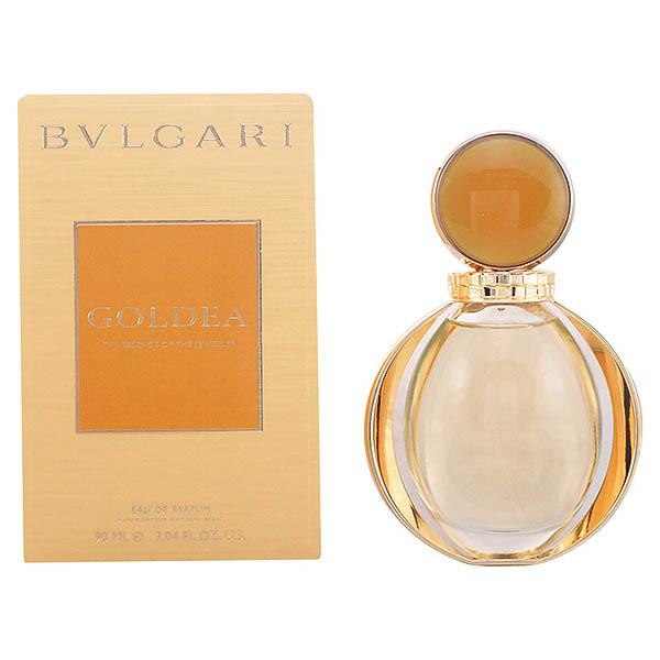 Női Parfüm Goldea Bvlgari EDP